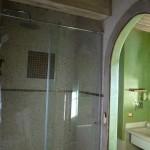 021_la doccia