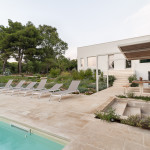HOUSE AND POOL 4
