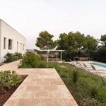 HOUSE AND POOL 5